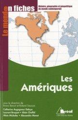 La couverture et les autres extraits de La France