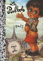 La couverture et les autres extraits de Nés en 1976, le livre de ma jeunesse. Tous les souvenirs de mon enfance et de mon adolescence