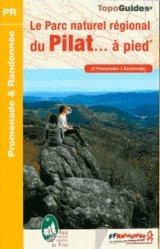 La couverture et les autres extraits de Tour de l'Oisans et des Ecrins. Parc National des Ecrins, 14e édition