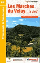 La couverture et les autres extraits de La pneumologie fondée sur les preuves. Edition 2013