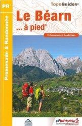 La couverture et les autres extraits de En chemin vers Compostelle par la Via de la Plata et le Camino Sanabria