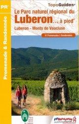 La couverture et les autres extraits de De Concarneau à Quimperlé, terre et mer... à pied