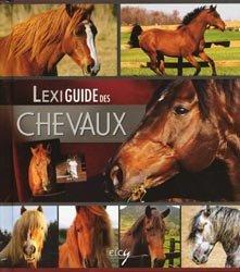 Lexiguide des chevaux