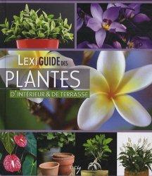 Lexiguide des plantes