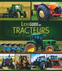 Lexiguide des tracteurs