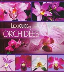 Lexiguide des orchidées