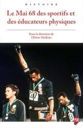 Le Mai 68 des sportifs et des éducateurs physiques