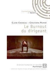 La couverture et les autres extraits de Petit Futé Burundi. Edition 2015