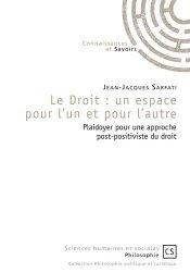 La couverture et les autres extraits de Le traité rustica des Oiseaux du jardin
