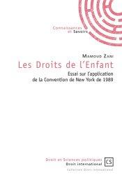 La couverture et les autres extraits de Droit du travail. 13e édition