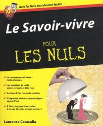 La couverture et les autres extraits de Guide du Routard Provence 2020
