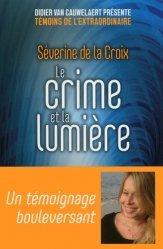 Le crime et la lumière