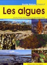 La couverture et les autres extraits de France Format XL. 1/750 000, Edition 2018