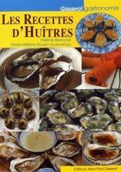La couverture et les autres extraits de Aveyron, Lozère. 1/150 000