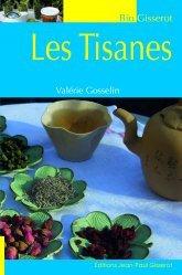 La couverture et les autres extraits de Petit Futé Valence. Edition 2019-2020. Avec 1 Plan détachable