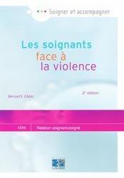 Les soignants face à la violence