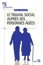 La couverture et les autres extraits de Annuaire sanitaire et social Centre 2015