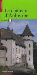 Le château d'Aulteribe