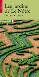 La couverture et les autres extraits de Forêts de Fontainebleau et des Trois Pignons