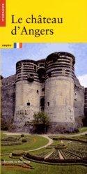 La couverture et les autres extraits de Le château d'Angers