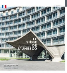 Le Siège de l'Unesco
