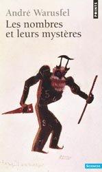 La couverture et les autres extraits de Les origines de l'homme L'odyssée de l'espèce
