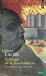 La couverture et les autres extraits de Réussir ses TD. Droit des obligations, 5e édition