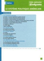 La couverture et les autres extraits de Droit du travail. 8e édition