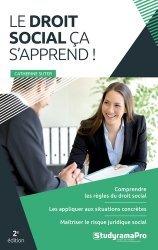 La couverture et les autres extraits de Epargne salariale et actionnariat salarié. 4e édition