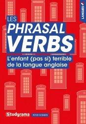 Les phrasal verbs