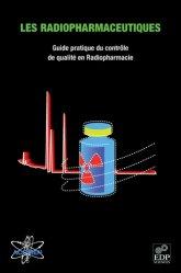 Les radiopharmaceutiques
