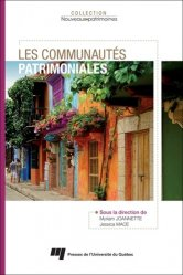 La couverture et les autres extraits de Droit de la protection sociale. 7e édition