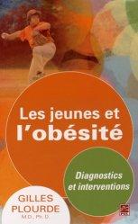 La couverture et les autres extraits de Chirurgie générale, viscérale et digestive