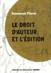 La couverture et les autres extraits de Guide du Routard Châteaux de la Loire 2020