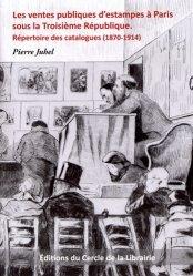 La couverture et les autres extraits de Pessac, La Brède. 1/25 000