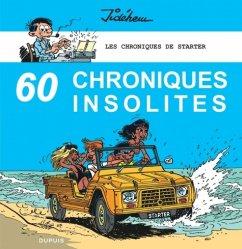 La couverture et les autres extraits de Côte d'opale 2015