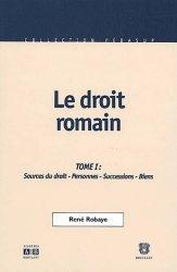 La couverture et les autres extraits de Aix-en-Provence. 1/12.500