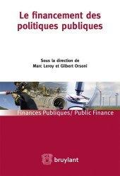 La couverture et les autres extraits de Droit administratif. Les grandes décisions de la jurisprudence, 17e édition