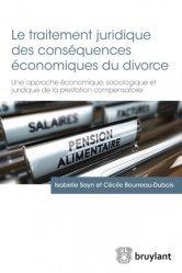 La couverture et les autres extraits de Dire et écrire le droit en français correct. Au plaisir des gens de robe