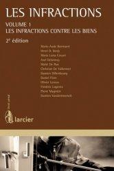 La couverture et les autres extraits de Bibliothèques