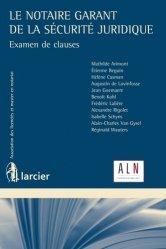 La couverture et les autres extraits de Procédure pénale . 14e édition