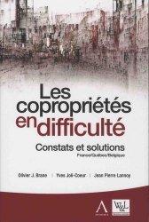 La couverture et les autres extraits de Droit constitutionnel et institutions politiques. 4e édition