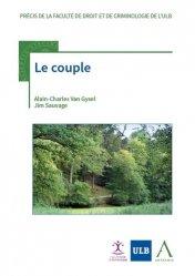 La couverture et les autres extraits de Le Larousse des Poissons et Aquariums