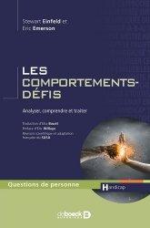 La couverture et les autres extraits de Droit du tourisme au Québec. 4e édition