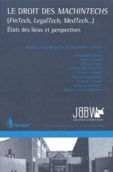 La couverture et les autres extraits de Code du notariat. Edition 2020