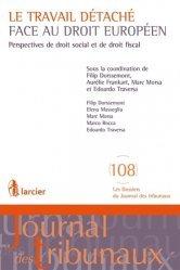 La couverture et les autres extraits de La lutte contre le blanchiment d'argent. 2e édition