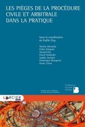 La couverture et les autres extraits de Comment réussir votre oral. Conversation avec le jury, entretien avec le jury, préparation à l'épreuve