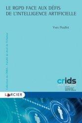 La couverture et les autres extraits de Guide pratique des insectes et autres invertébrés des champs