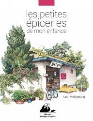 La couverture et les autres extraits de Coffret Guide Hachette des vins + Livre de cave
