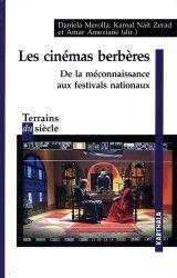 Les cinémas berbères